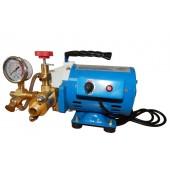 Zitrek DSY-3-60 опрессовочный насос
