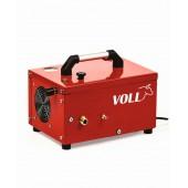Voll V-Test 60/6 - опрессовщик электрический