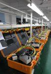 производство систем телеинспекции TIS